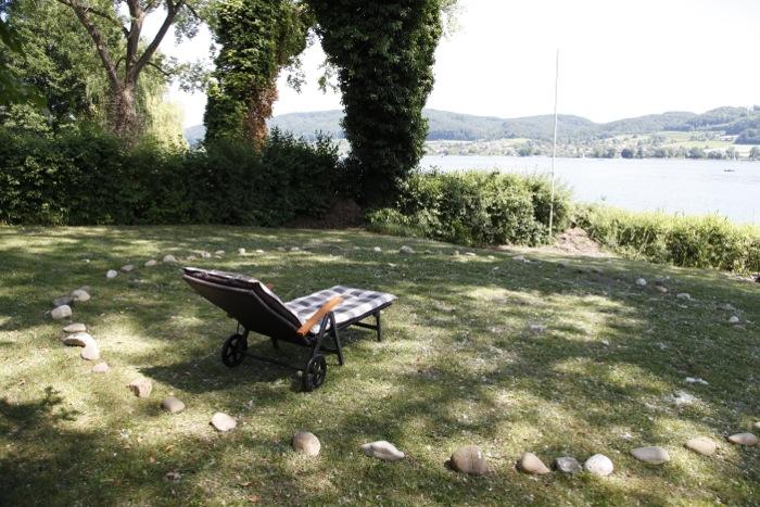Urlaub bodensee ferienhaus Ferien am see