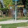 bodensee-kinder525