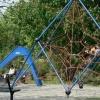bodensee-kinderspielplatz421